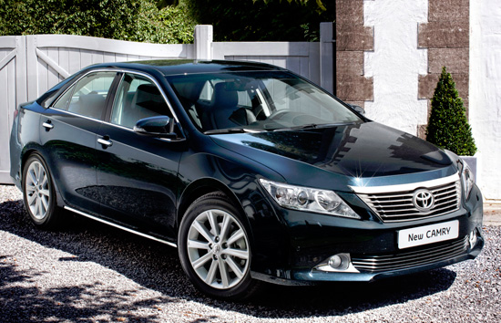 toyota-camry-2013 (550x354, 114Kb)