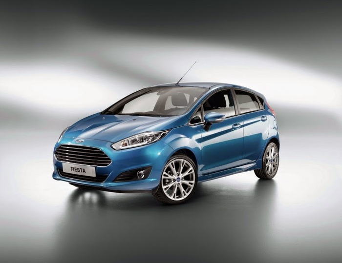 Ford Fiesta 2015 (700x539, 70Kb)