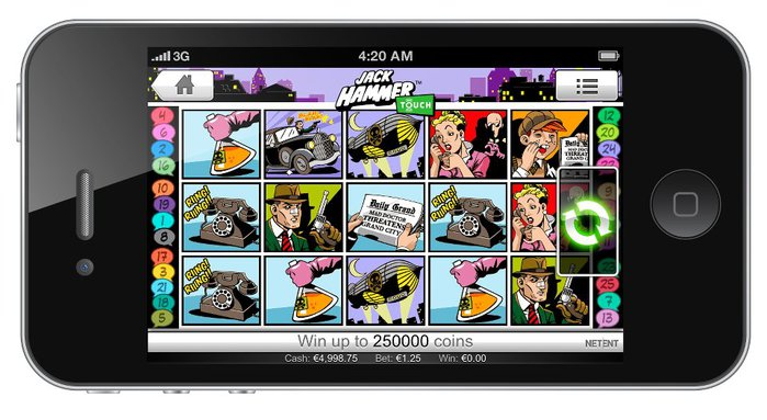 jack-hammer-mobile-casino-game (700x383, 67Kb)
