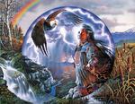 Превью 1392910114_shamanskiy-orel (700x541, 569Kb)