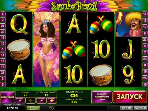 Samba-Brazil-Playtech_1 (508x380, 182Kb)