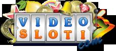logo (229x101, 35Kb)