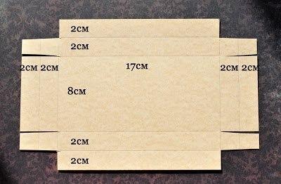 Dry9mmVVLGc (400x262, 25Kb)