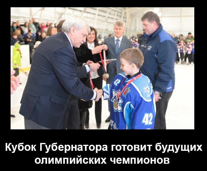 Полтавченко17 (685x567, 130Kb)