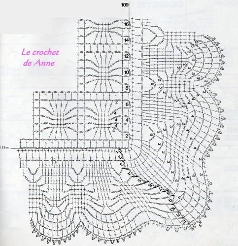 13 (483x499, 239Kb)