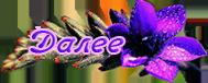 4809770_YaCveti (189x76, 30Kb)