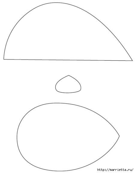 Текстильные мышки. Шьем сами (1) (450x576, 27Kb)