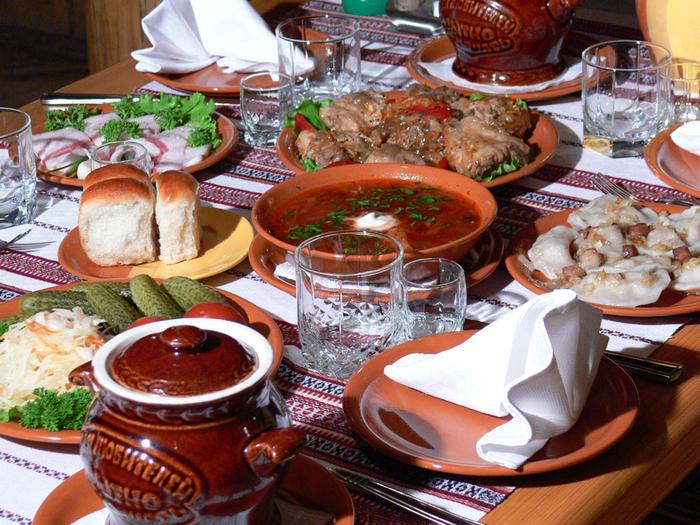 украинская кухня (1) (700x525, 586Kb)