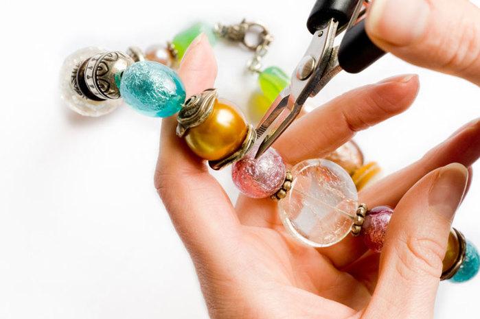 4584558_jewelrymakinghowtomakejewelrybeading (700x465, 64Kb)