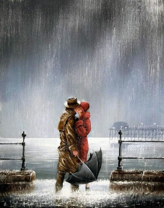 Jeff_Rowland_16 (551x700, 279Kb)