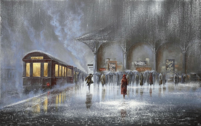 Jeff_Rowland_03 (700x439, 246Kb)