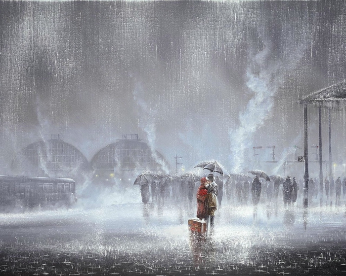 Jeff_Rowland_05 (700x560, 298Kb)