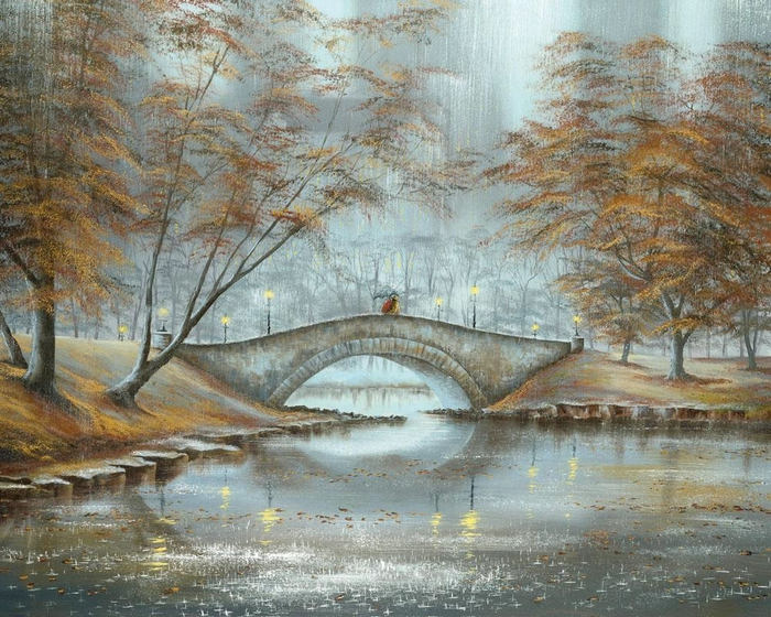 Jeff_Rowland_10 (700x560, 358Kb)