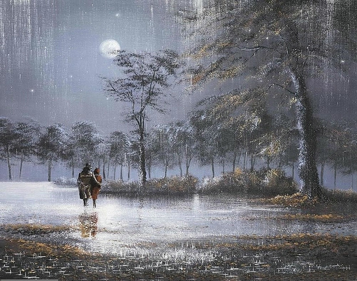 Jeff_Rowland_13 (700x552, 352Kb)