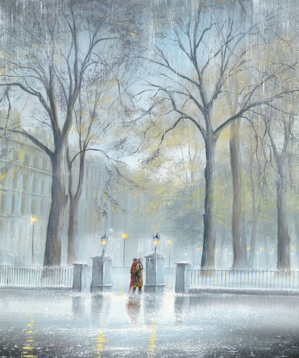 Jeff_Rowland_19 (584x700, 318Kb)
