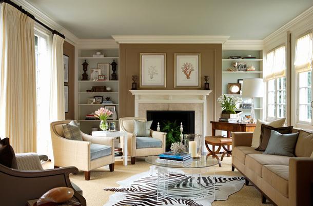 дизайн дома в классическом стиле, дизайн интерьера классика, классический стиль в интерьере/3978851_610x402_Quality97_650x429_Quality97_KM_01_02 (610x402, 162Kb)