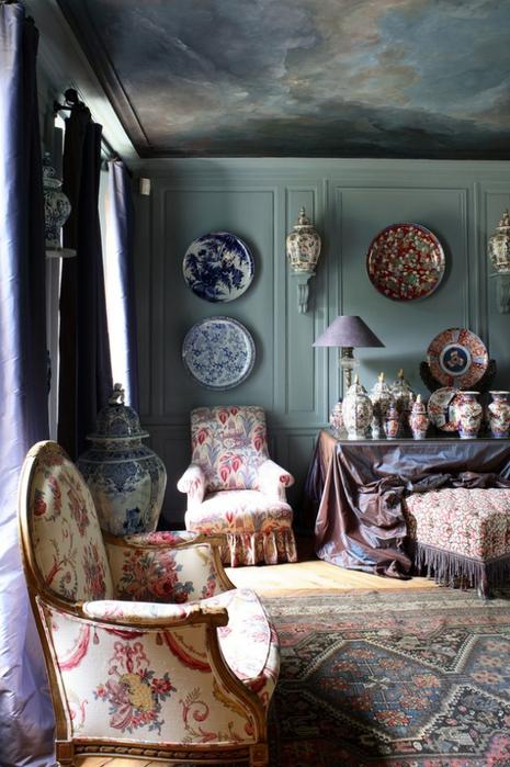 дизайн дома в классическом стиле, дизайн интерьера классика, классический стиль в интерьере, дизайн интерьера в английском стиле, английская классика в интерьере/3978851_610x917_Quality97_650x978_Quality97_545012 (465x700, 276Kb)