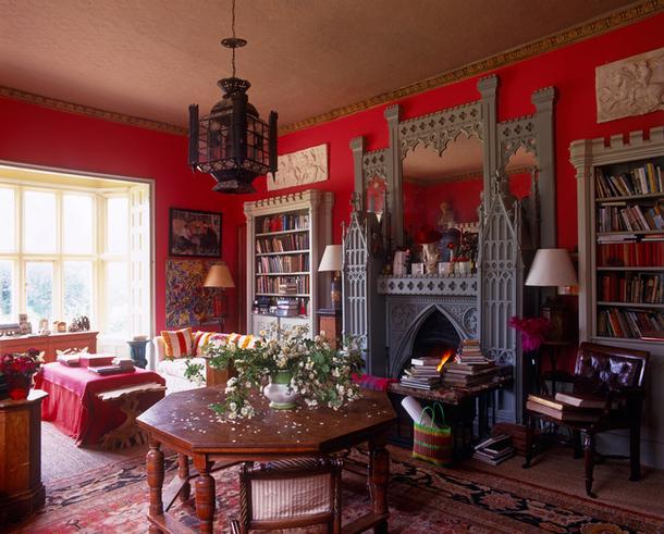 дизайн дома в классическом стиле, дизайн интерьера классика, классический стиль в интерьере, дизайн интерьера в английском стиле, английская классика в интерьере/3978851_610x491_Quality97_650x524_Quality97_CS_119_38 (610x491, 244Kb)