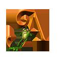 folkvangar_frog_alpha_A-0 (118x118, 14Kb)