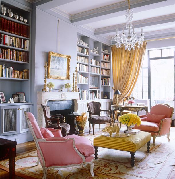 дизайн дома в классическом стиле, дизайн интерьера классика, классический стиль в интерьере, дизайн интерьера в французском стиле, французская классика в интерьере/3978851_610x624_Quality97_650x665_Quality97_WW_00_02 (610x624, 306Kb)