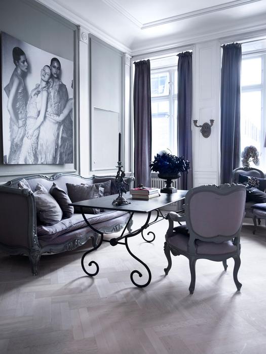 дизайн дома в классическом стиле, дизайн интерьера классика, классический стиль в интерьере, дизайн интерьера в французском стиле, французская классика в интерьере/3978851_610x812_Quality97_650x866_Quality97_annwiberg11_1_ (525x700, 178Kb)