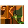 folkvangar_frog_alpha_K-0 (118x118, 13Kb)