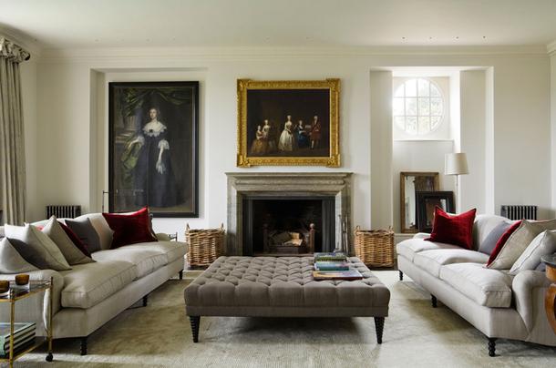 дизайн дома в классическом стиле, дизайн интерьера классика, классический стиль в интерьере, дизайн интерьера, оригинальный классический дизайн интерьера/3978851_610x404_Quality97_650x431_Quality97_SULLI015 (610x404, 133Kb)