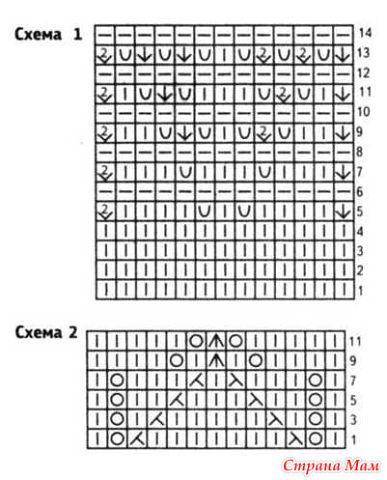 вяз спиц2 (600x700, 106Kb)