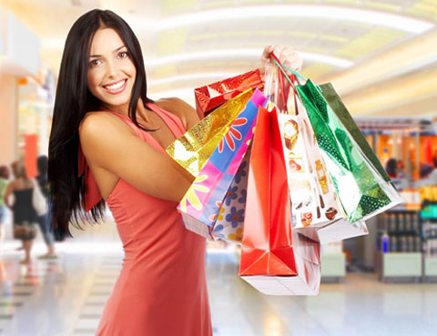 Shopping (480x369, 46Kb)