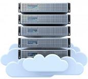 server (172x154, 42Kb)