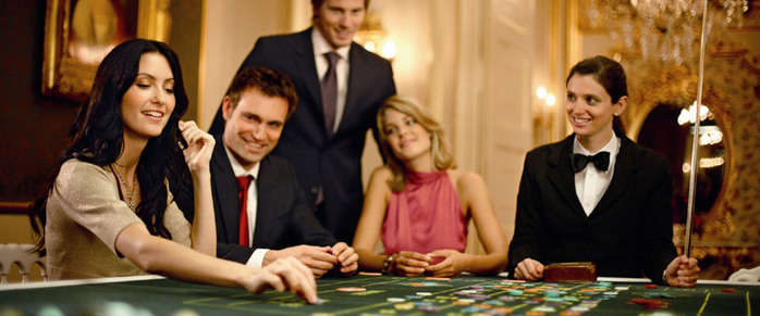 3085196_top_casino_01 (700x291, 77Kb)