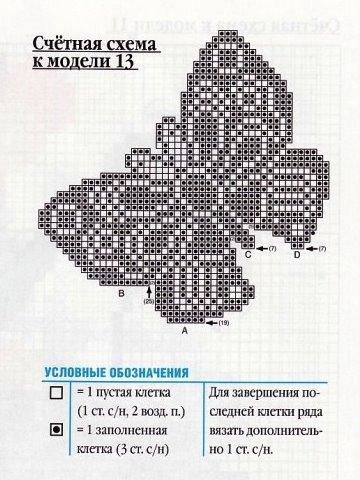 10а (360x480, 142Kb)