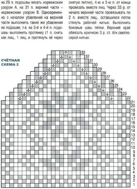 3 (437x604, 190Kb)