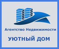5702416_logotip (200x168, 10Kb)