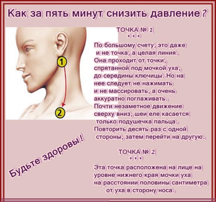 http://img0.liveinternet.ru/images/attach/c/11/115/858/115858368_1408708045_Kak_za_pyat__minut_ponizit__davlenie.png