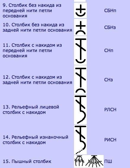 CKfkrdJQZUM (439x568, 147Kb)