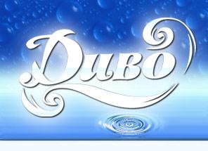 2804996_logo (296x215, 18Kb)