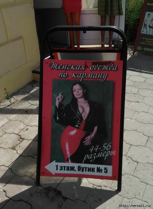 проститутки Тулы/4555640_DSC_0998 (512x700, 243Kb)