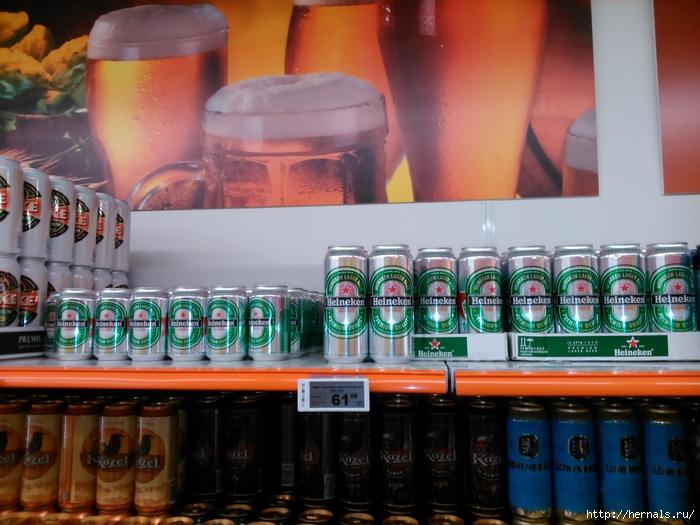 пиво Хайникен/4555640_DSC_1030 (700x525, 279Kb)