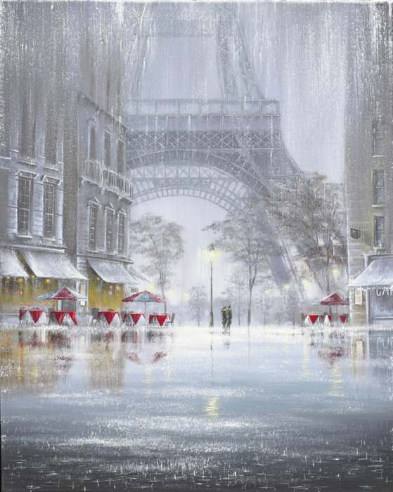 4442645_1352936337l_jr08012_jeff_rowland_unforgettable (559x700, 334Kb)