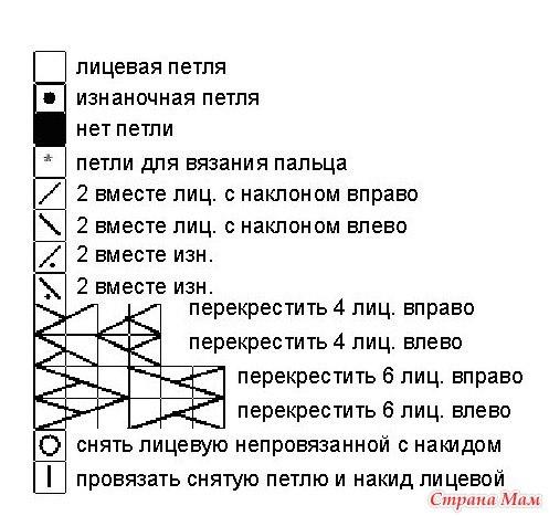 2-6 (497x467, 137Kb)