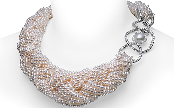 Most-Luxurious-Jewelry-Brands-3 (700x435, 156Kb)
