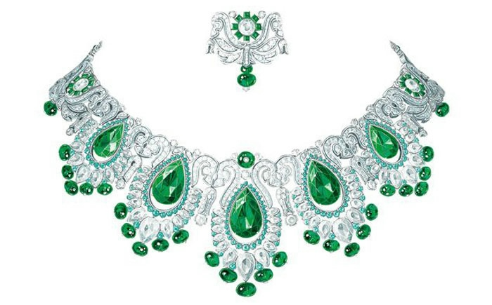Most-Luxurious-Jewelry-Brands-15 (700x435, 140Kb)
