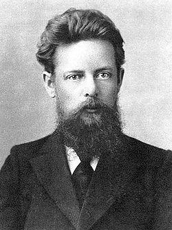 250px-Павел_Петрович_в_1911_году (250x334, 23Kb)
