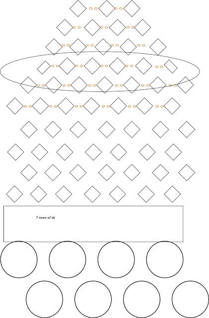 sleeve (421x640, 122Kb)