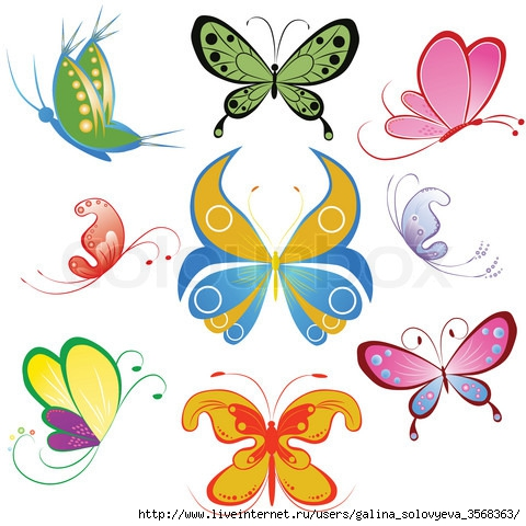 2483007-490409-set-of-multicolored-graphic-butterfly-tattoo-flower-vector-illustration (480x480, 152Kb)