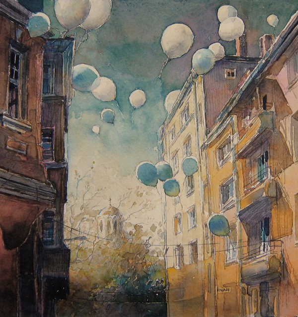 46298605_Balloons_8_by_kalinatoneva (600x638, 373Kb)