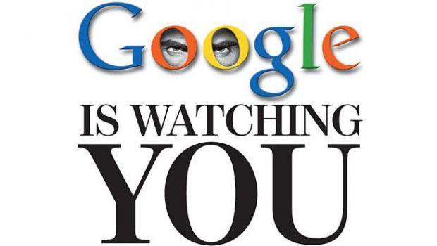 google-va-fi-chemat-in-justitie-pentru-strangerea-excesiva-de-date-de-la-utilizatori_1_size2 (620x350, 25Kb)