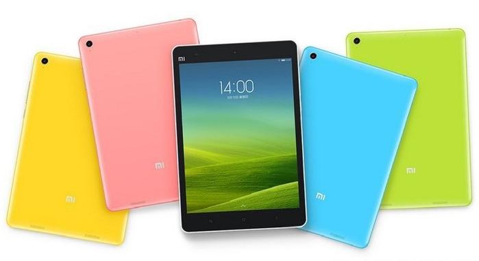 _Xiaomi-MiPad-001 (700x382, 132Kb)