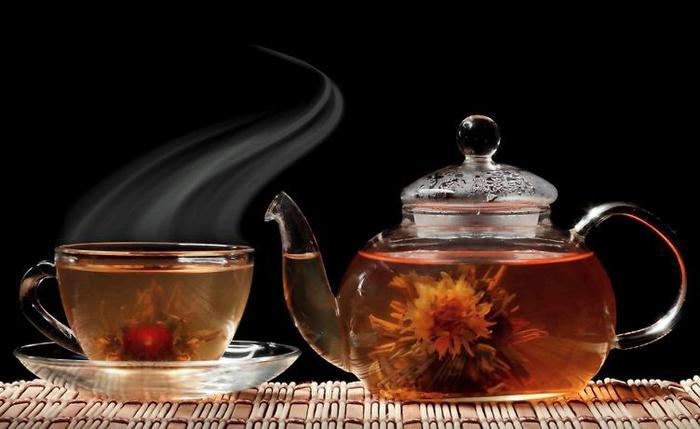 чай/1408782763_002 (700x429, 36Kb)